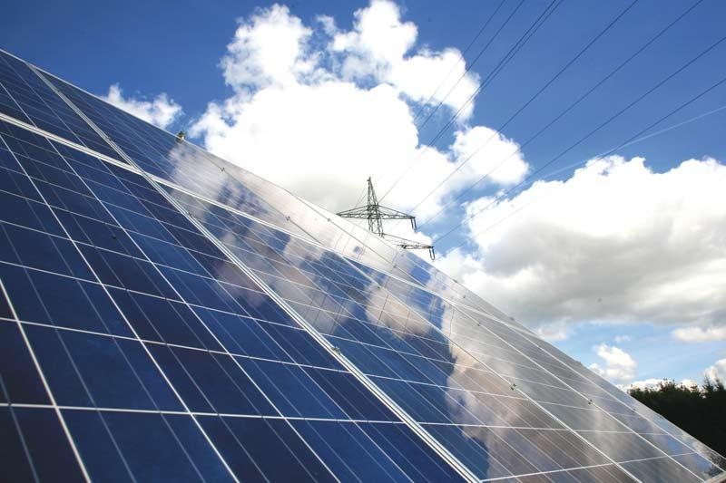 05-photovoltaikanlage