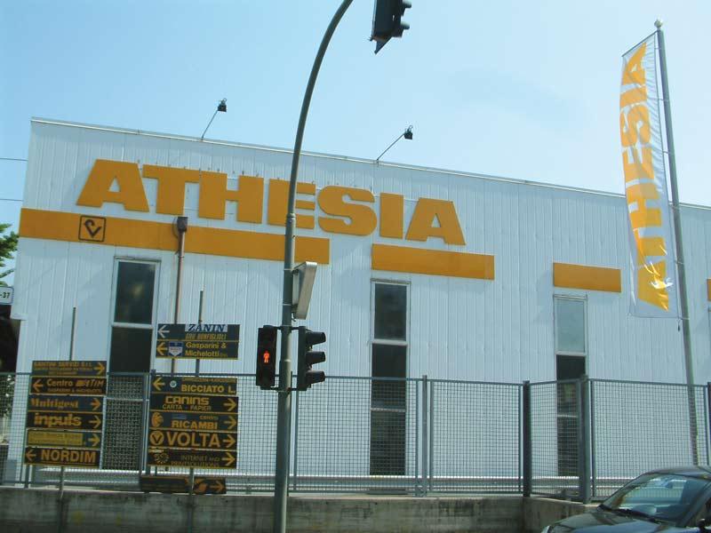 07-Athesia95