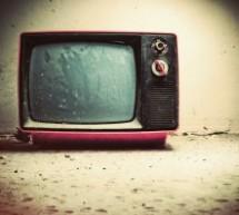 Kein Fernseher, keine Gebühr