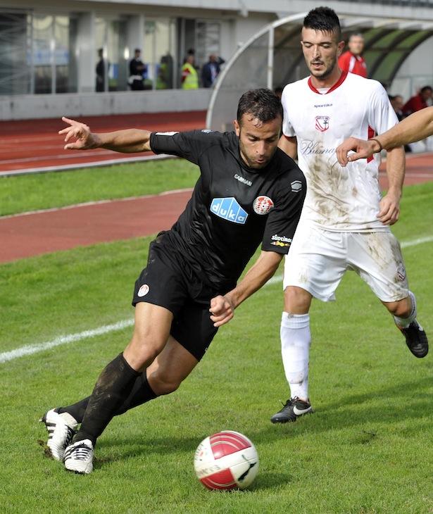 Alessandro Furlan