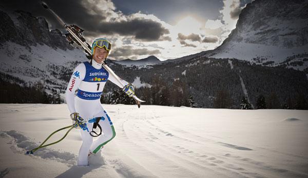 Christof Innerhofer (Foto: Spox.com)