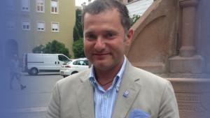 Sigmar Stocker