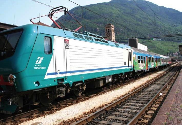05_ZUG-Trenitalia
