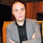SVP-Obmann Philipp Achammer