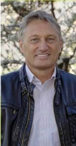 Erwin Wegmann