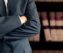 """Billige"" Advokaten"