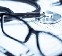 59 Ärzte in Rente