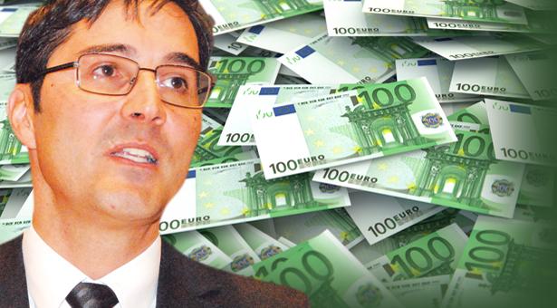 kompatscher geld renten