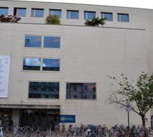 Der neue Universitätsrat