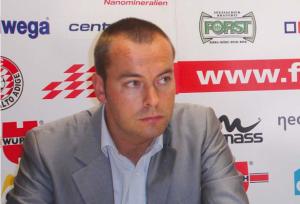 Dietmar Pfeifer