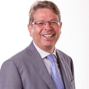 Pius Leitner