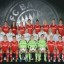 FC Bayern in Ratschings