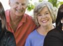 Rentner wider Willen