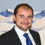 Stefan Zelger