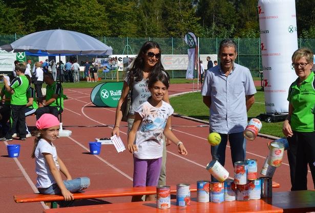 VSS-Sportfest
