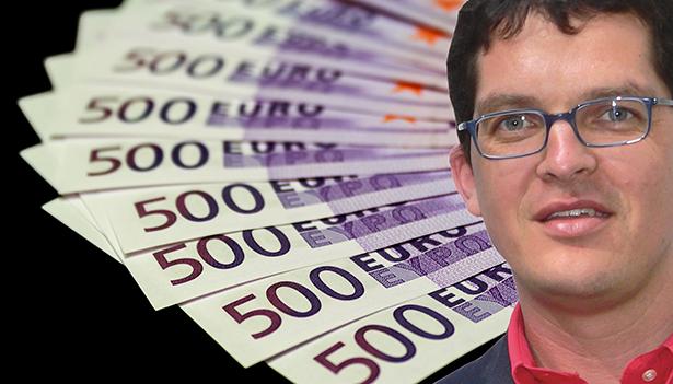 geld schweigkofler