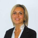 Anna Pitarelli