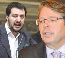 Amico Salvini