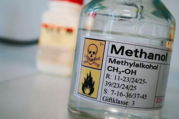 11-methanol