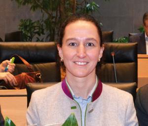 Myriam Atz-Tammerle