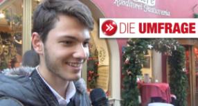 Südtirols Wunschzettel