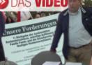 """""""Blabla der Politiker"""""""