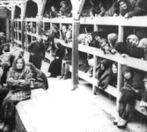 """""""Holocaust verjährt nicht"""""""