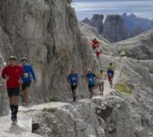 Der Berglauf-Klassiker