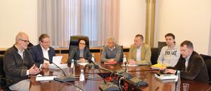 Efs Untersuchungausschuss 26-01-2014