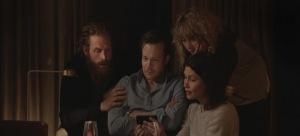 """Der vom Südtiroler Filmfonds unterstützte schwedische Kinofilm """"Höhere Gewalt"""" von Ruben Östlund wurde in die Shortlist der Auslandsoscars aufgenommen. (Foto: Plattform Produktion Limited Company/Fredrik Wenzel)"""