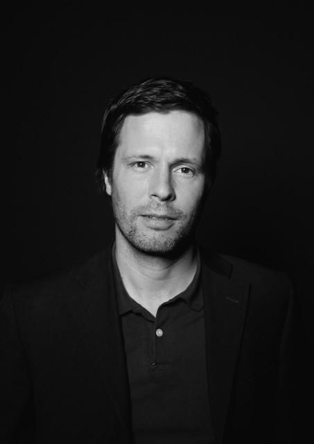 Andreas Pichler: Außer  einigen wichtigen Dokumentarfilmen ist in den vergangenen vier Jahren kein einziger Südtiroler Spielfilm entstanden. Es gibt zahlreiche Projekte in Entwicklung, einige sogar in Vorbereitung, aber nichts ist in Produktion gegangen.