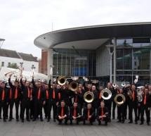 Brass Band Wipptal