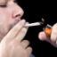 Die Drogen-Schere