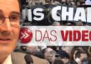 """""""Müssen Flagge zeigen"""""""