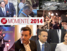 Momente 2014