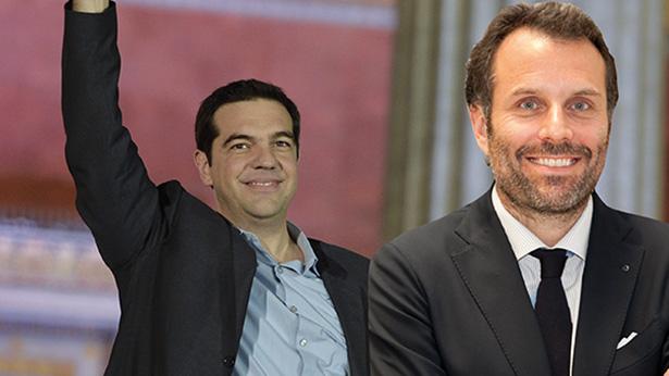 warasin tsipras