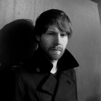 Enno Bunger: Erinnert mal an Arcade Fire, mal an Element Of Crime oder Radiohead, und klingt dennoch immer nach Enno Bunger.