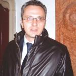 Anwalt Enrico Lofoco