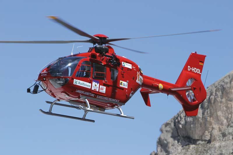 21_Aiut-Alpin-Hubschrauber