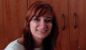 Cecilia Stefanelli