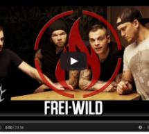 Die Frei.Wild-Doku