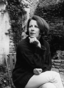 "Elisabeth Edl: Eine neue ""Madame Bovary"""