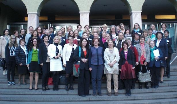Frauenlandtag 27.3.15 (2)