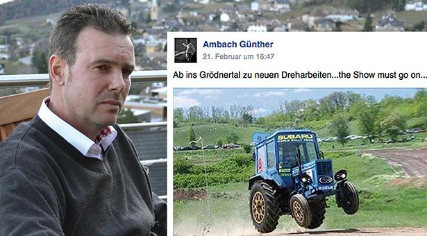 Günther- Ambach Bauer-sucht-Frau -04