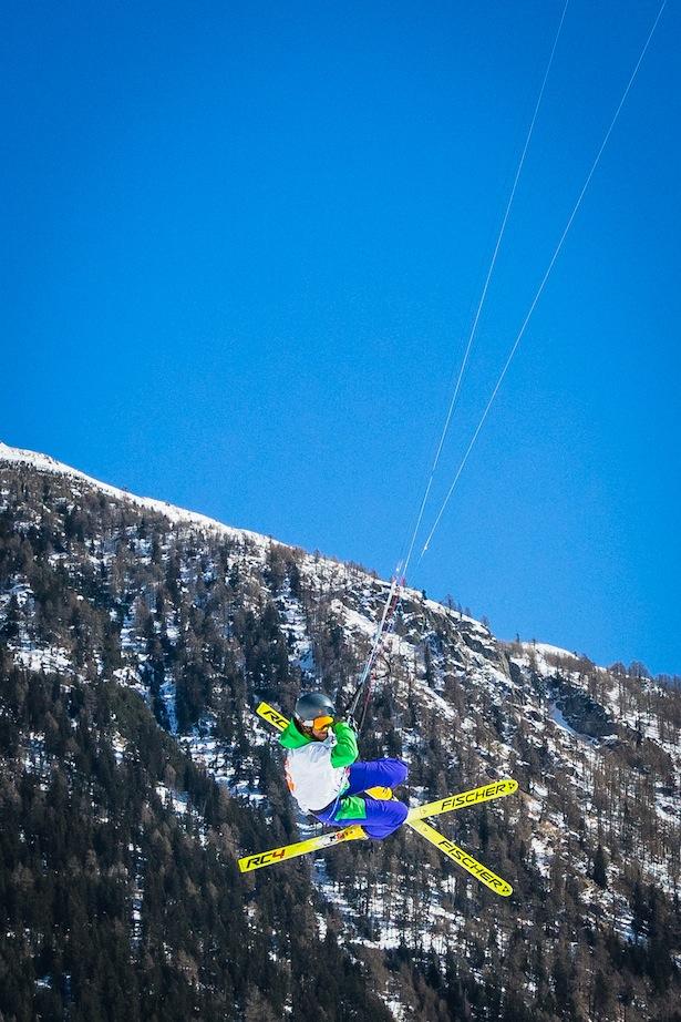 Snowkite-Open-Resia-2015 (1 von 1)-3
