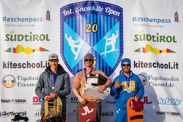 Snowkite-Open-Resia-2015 (3 von 8)