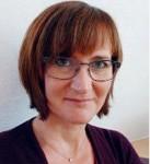 Erna Marsoner