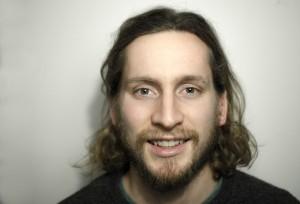 Stefan Plank: Ich wollte Neuseeland eigenständig erkunden, mir mein eigenes Bild machen.