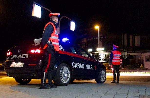Carabinieri IMG-20150424-WA0004