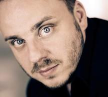 Matthias Goerne singt Schubert